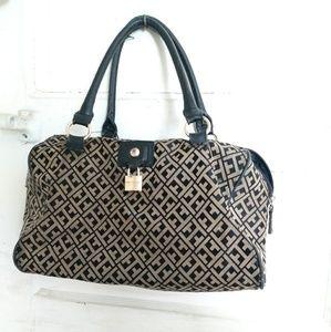 Tommy Hilfiger Designer Mini Handbag